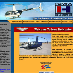 http://www.iowahelicopter.com